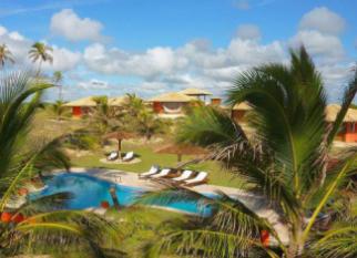 APOENA ECOPOUSADA – Conde - Tem muitos encantos e charme. Entre coqueiros, dunas, praias paradisíacas, construiu sua história em  harmonia com o Meio Ambiente e compromisso com o bem-estar social. Confira!