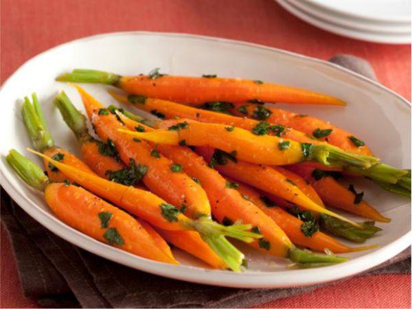 cenoura 4