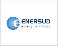 Sediada em Maricá (RJ) , produz tecnologia e turbinas eólicas com tecnologia 100 % brasileira há mais de 10 anos.
