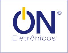 Com foco na sustentabilidade, os produtos da ON ELETRONICOS, oferecem tecnologia para redução do consumo de energia, combate à dengue ...
