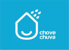CHOVE CHUVA, é um sistema simples de CAPTAÇÃO de ÁGUA DE CHUVA. Fácil instalação, desenvolvido para melhorar a qualidade do reúso da água de chuva, preço acessível, tecnologia e produção brasileira. Vamos conhecê-lo!
