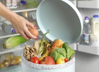 A rede de supermercados britânica Sainsbury's, vai investir  em um programa  para combater o desperdício alimentar. Confira!