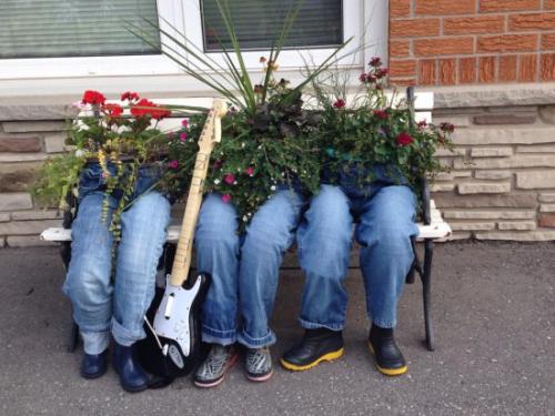 jeans garden 6