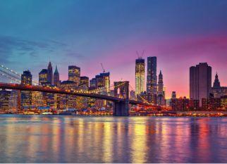 Nova Iorque tem novas regras para reduzir as emissões de gases de efeito estufa na cidade. Confira!