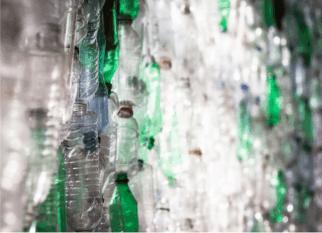 """Novas estatísticas publicadas pelo jornal """"The Guardian""""  revelam que os humanos adquirem um milhão de garrafas de plástico a cada minuto e muitas delas vão parar nos oceanos. Confira!"""