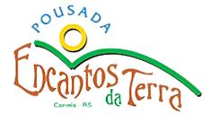 pousada_encantos_da_terra_canela_serra_gaucha