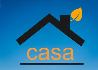 Casa: construção e decor