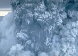 Em 1980,  a erupção do vulcão Santa Helena (EUA), em 1980, teve um efeito devastador. Após mais de 30 anos, o que ninguém esperava é ...