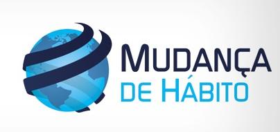 LOGO-MUDANCA-DE-HABITO-3 (1) - Copia