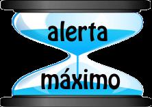 logo alerta maxima