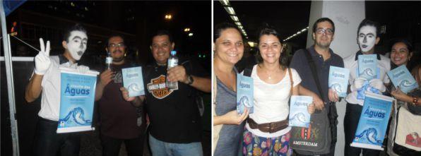 carioca2new