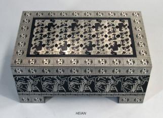 Arte com reaproveitamento de Circuitos Eletrônicos - THEO KAMECKE. Confira!