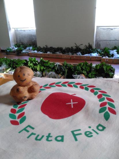 frutafeia site 4