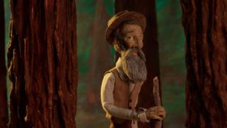 Animação de Ian Timothy , traz algumas das famosas reflexões do naturalista John Muir. Confira!