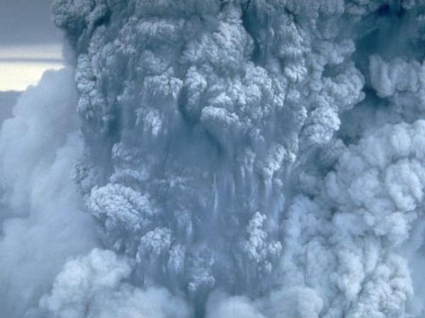 vulcão1