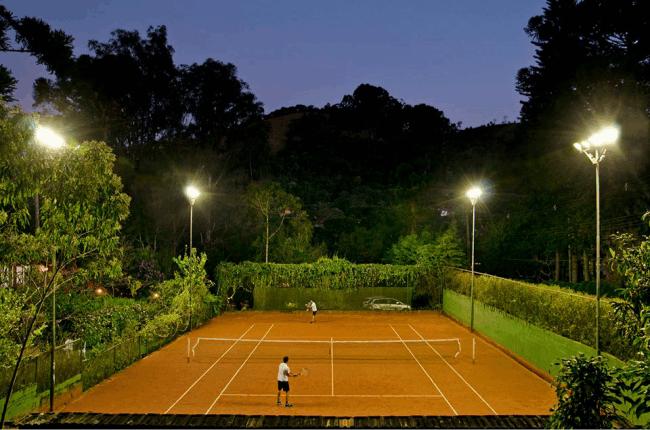 tenis buhler