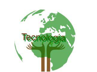Soluções – Tecnologia